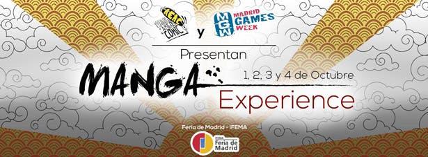 manga-experience-madrid-games-week-02