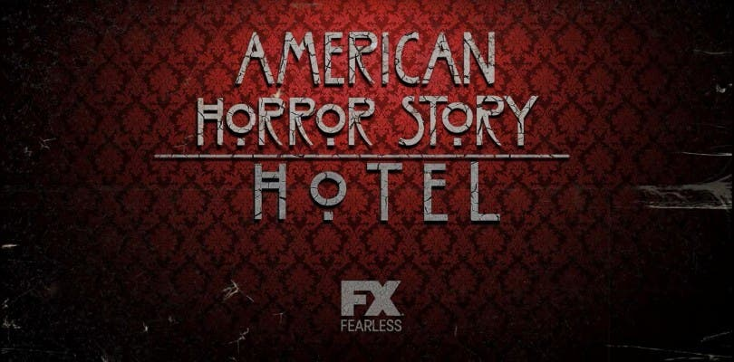 American Horror Story ficha a Naomi Campbell