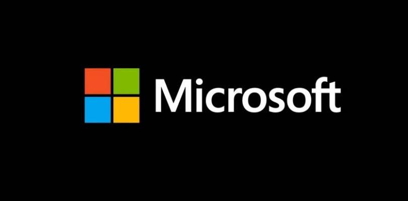 Microsoft promete darle mayor prioridad al feedback