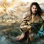 Tráiler de lanzamiento de Might & Magic Heroes VII