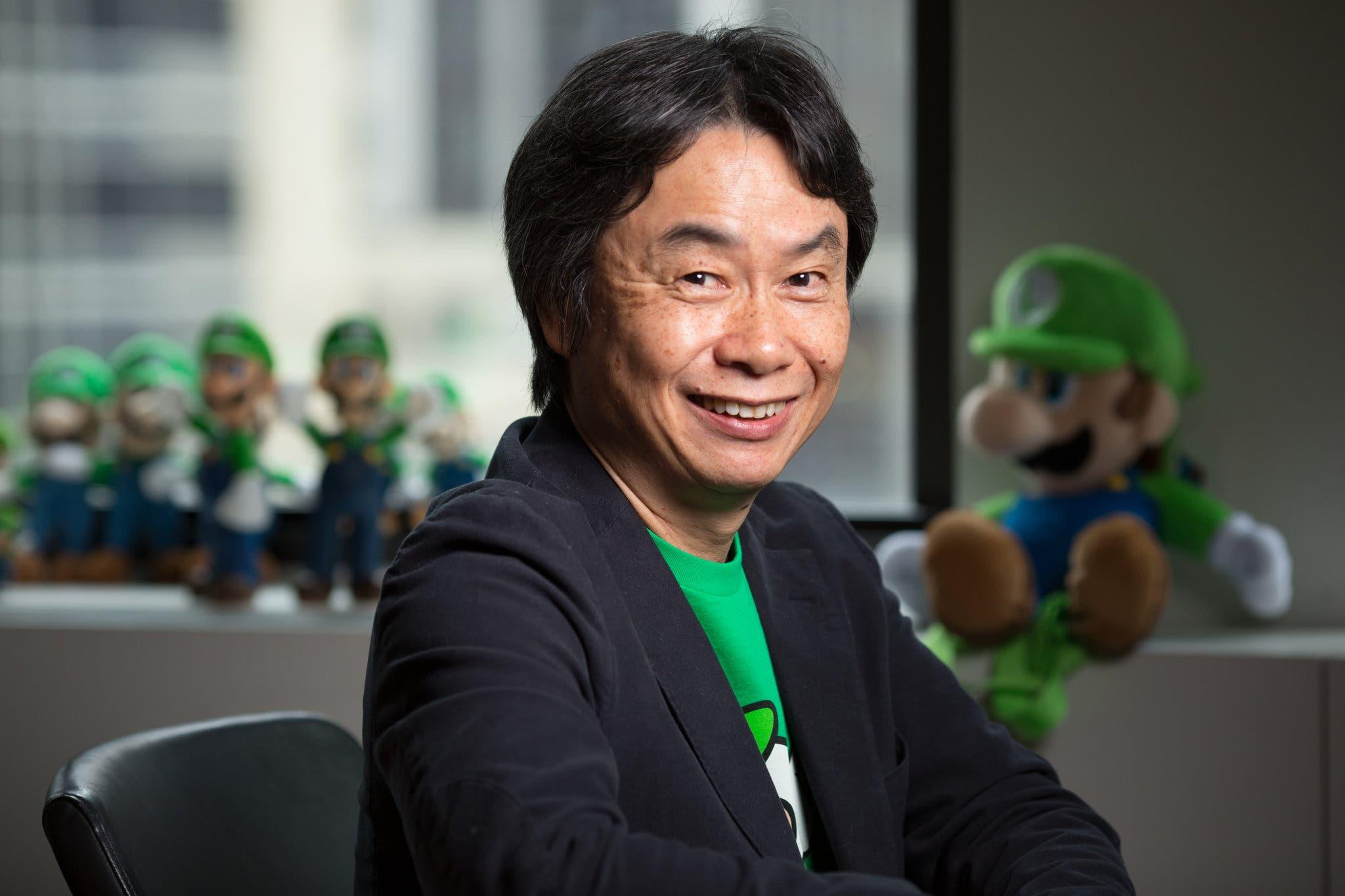 miyamoto-luigi1