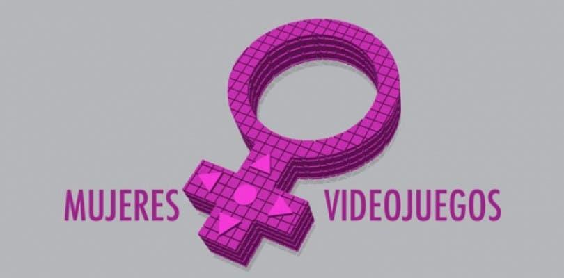 Se presenta el documental Mujeres+Videojuegos