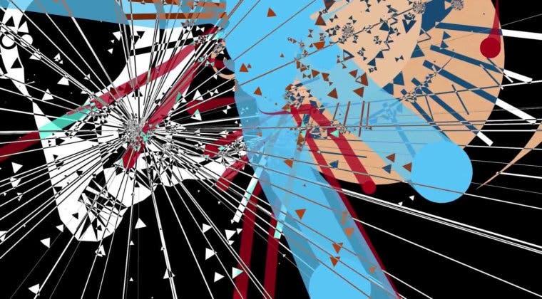 Imagen de Myriad anunciado para PlayStation 4 y PlayStation Vita