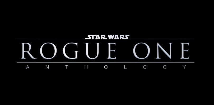 El rodaje de Star Wars Rogue One ya podría haberse iniciado