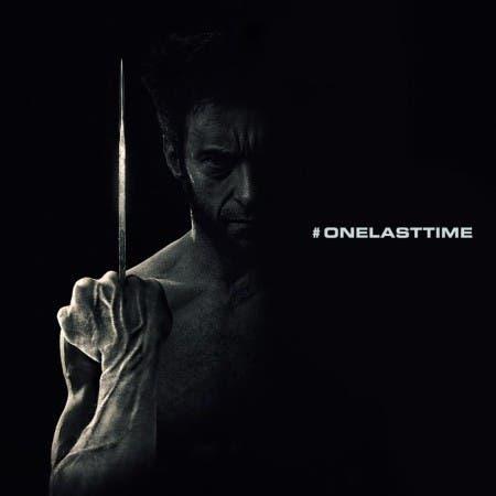onelasttime640 (1)