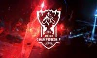 Finaliza el Summer Split y se acercan los playoffs a League of Legends