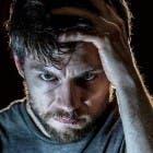 Cinemax renueva Outcast para una segunda temporada y anuncia fecha de estreno