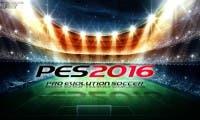 Pro Evolution Soccer 2016 vendrá acompañado de más de 20 equipos brasileños