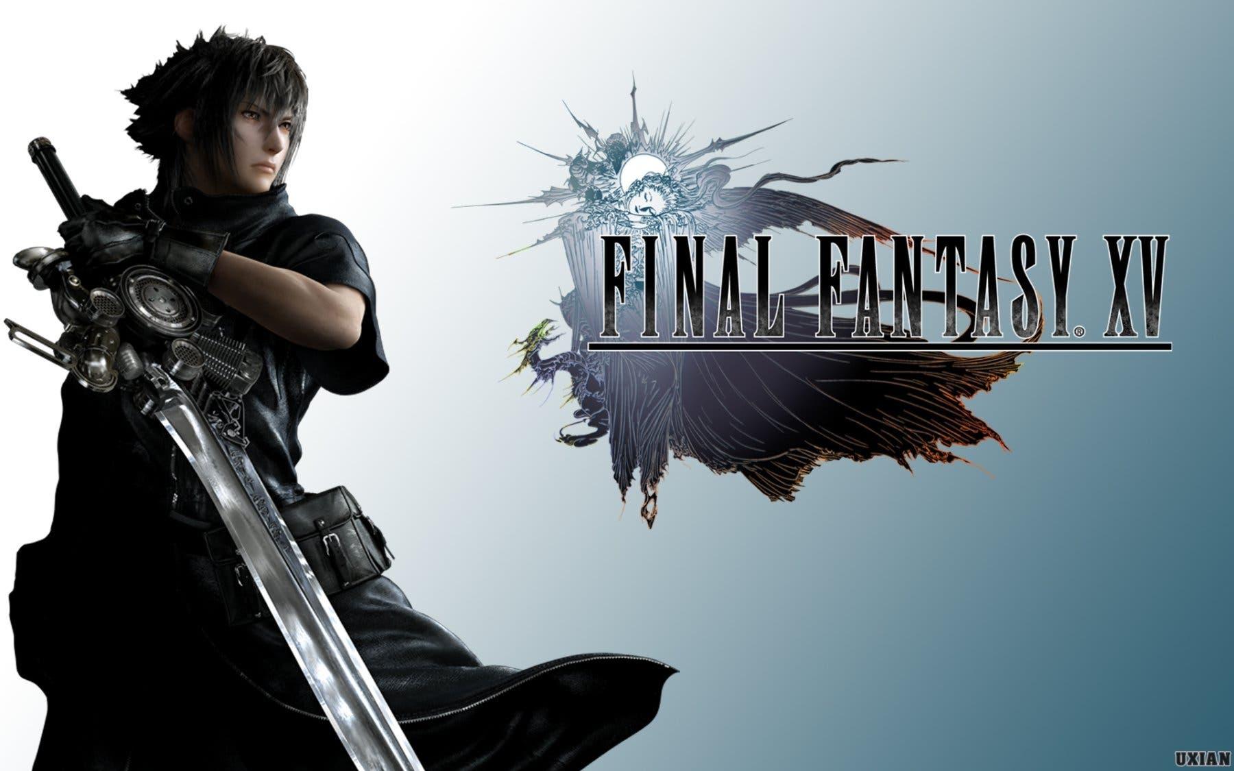 portada-final-fantasy-15