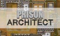 Llega la última alpha de Prison Architect antes de su lanzamiento final