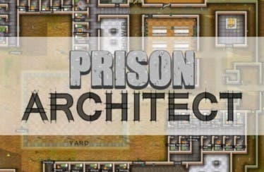 Novedades de Prison Architect en la EGX 2015