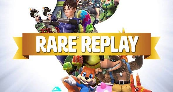 rare-replay-xbox-one_268382_pp