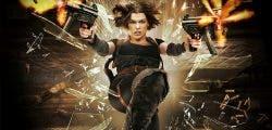 Underworld y Resident Evil podrían unirse en una película