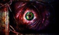 Resident Evil Revelations para Switch tendrá soporte para amiibo