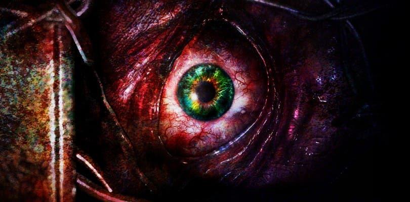 Resident Evil Revelations 2 necesitará espacio extra en Switch