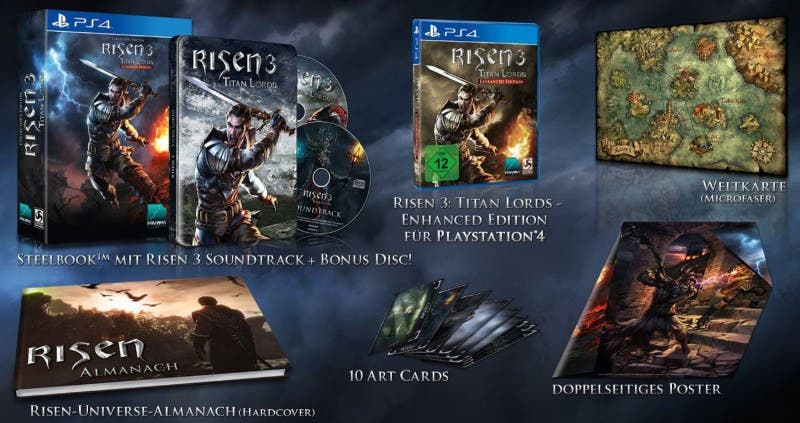 risen-3-enhanced-edition-coleccionista
