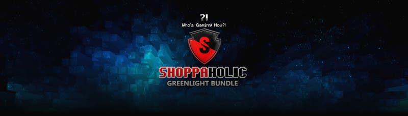 shoppaholic groupees