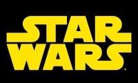 Benicio del Toro responde a los rumores sobre su aparición en Star Wars: Episode VIII