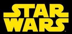 Daniel Craig no aparecerá en Star Wars: El Despertar de la Fuerza