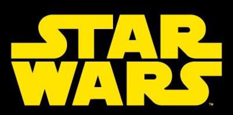 Star Wars: Episodio IX podría tener ya un director