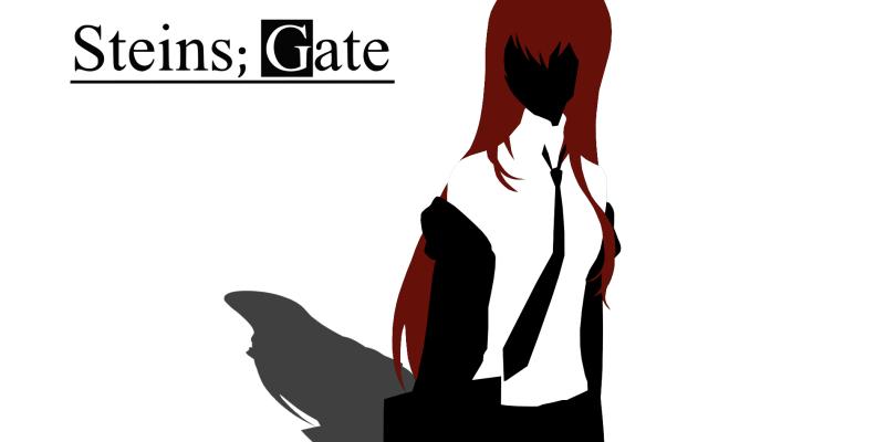Nueva información y tráiler de Steins;Gate 0