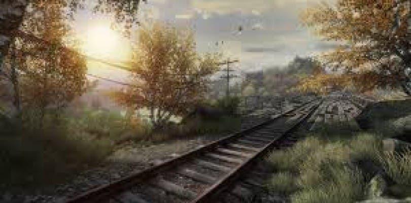 The Vanishing of Ethan Carter Redux ya disponible en Steam