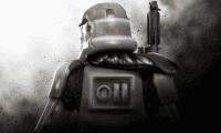 DICE revelará mañana un nuevo modo de Star Wars Battlefront