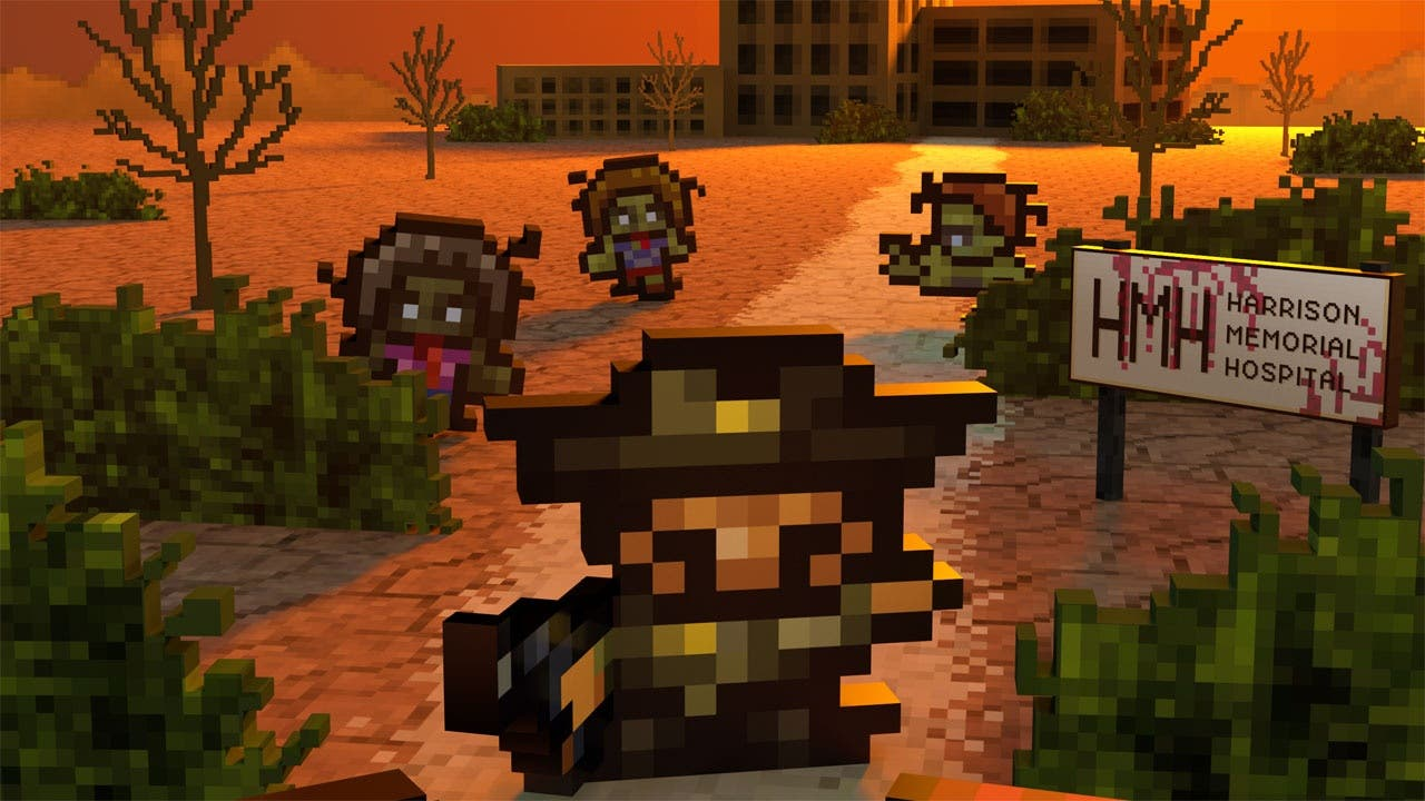 the_escapists_the_walking_dead_1