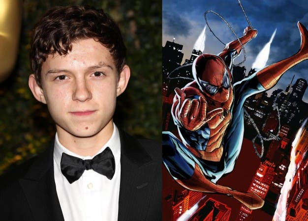 tom-holland_nuevo-spiderman_sony-pictures_walt-disney-pictures_01