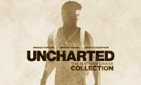 Uncharted: The Nathan Drake Collection requerirá de más de 40 GB para su instalación