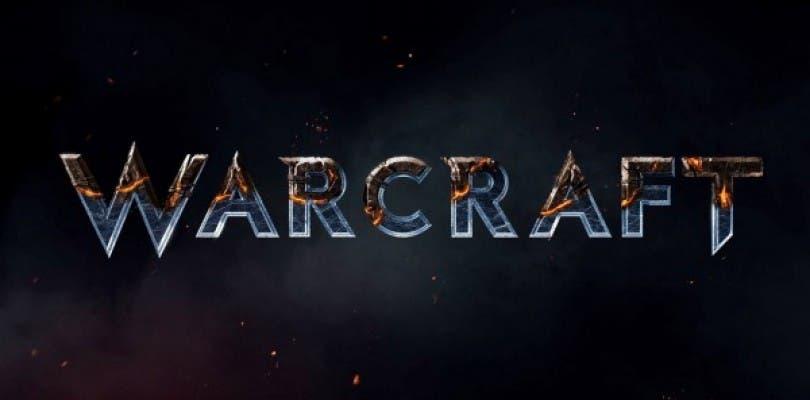 Duncan Jones está expectante por ver cómo se recibe Warcraft: El Origen
