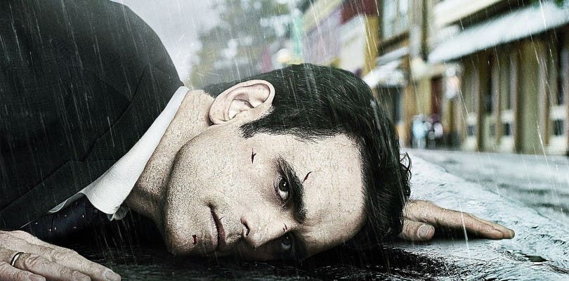 Wayward Pines no tendrá segunda temporada