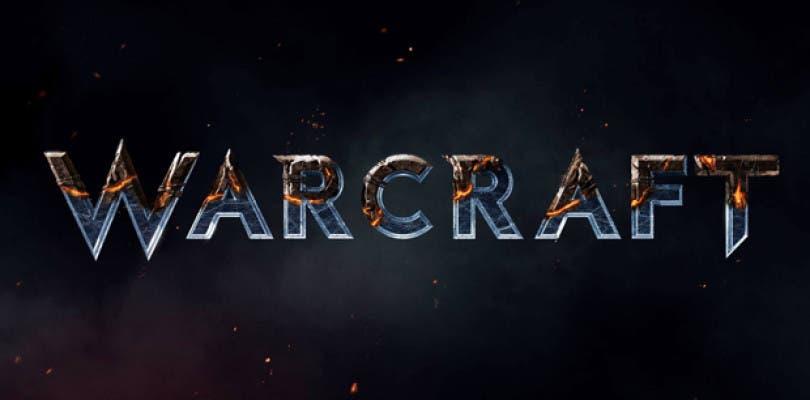 Se confirma la fecha del primer tráiler de Warcraft
