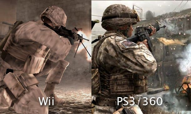 wii-vs-ps31
