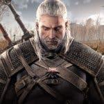 Conoce las novedades del parche 1.20 de The Witcher 3: Wild Hunt