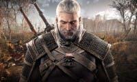 Las consolas ganan el pulso al PC en The Witcher 3: Wild Hunt