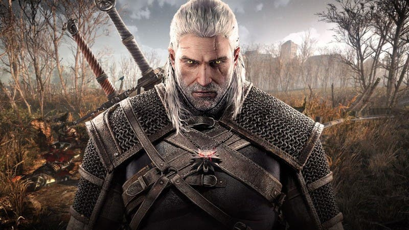 witcher-3-not-loading-for-some-players_wndm.1920