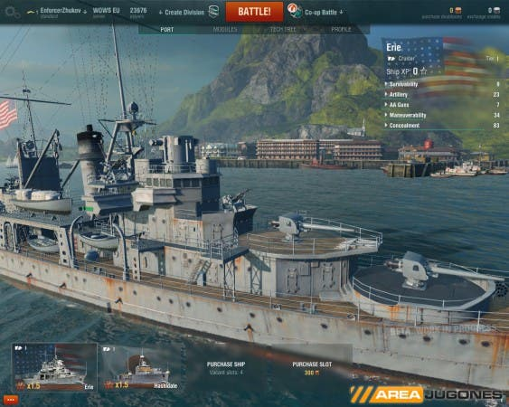 worldofwarships 2015-07-02 22-55-45-367