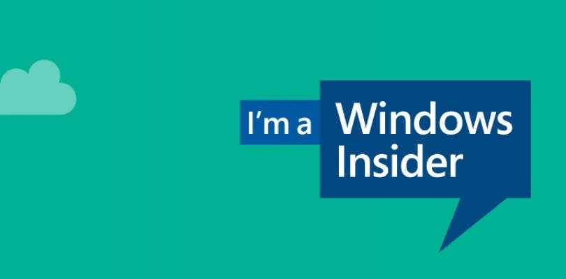 Si eres Insider de Windows 10 ya puedes disfrutar de estos divertidos wallpapers