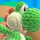 Bebé Mario nunca estuvo en los planes de Takashi Tezuka para Yoshi's Woolly World