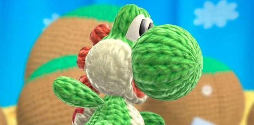 NicoNico presenta gran cantidad de temas dinámicos para Nintendo 3DS