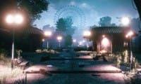The Park es el nuevo juego de los creadores de The Secret World