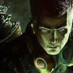 Fuentes de Kotaku apuntan a la cancelación de Scalebound