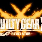 Guilty Gear Xrd: Revelator llegará a PlayStation 3 y PlayStation 4 en 2016
