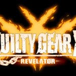 Guilty Gear Xrd: Revelator llegará en dos semanas a Steam