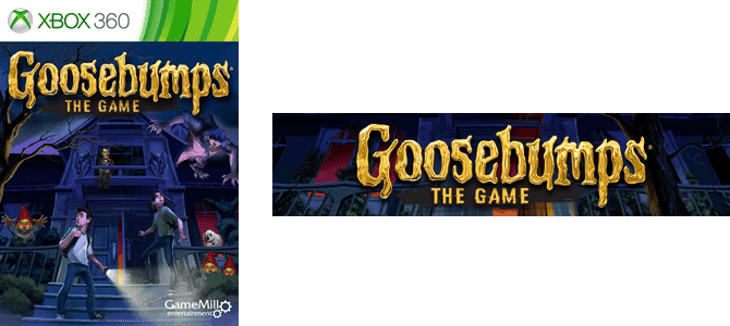 1439980227-goosebumps-the-game