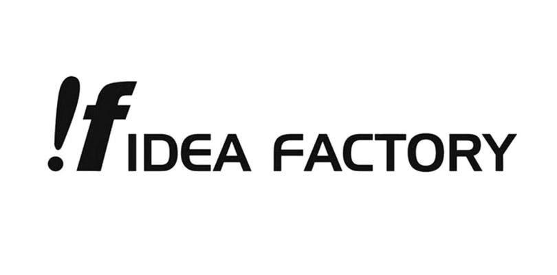Idea Factory anuncia 12 juegos, 9 de ellos para PlayStation Vita