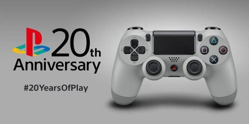 ps4-20-aniversario
