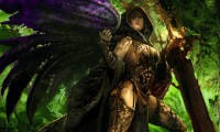 Guild Wars 2 se pasa al modelo free-to-play