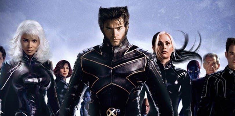Hellfire, la serie del Universo X-Men, se queda sin equipo creativo
